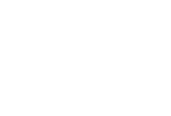 Matt Winter Band - More Than Music